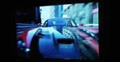 CES 2012 - Sony autostereoscopic 3D