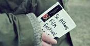 St Albans Film Festival, 8-10 March 2013